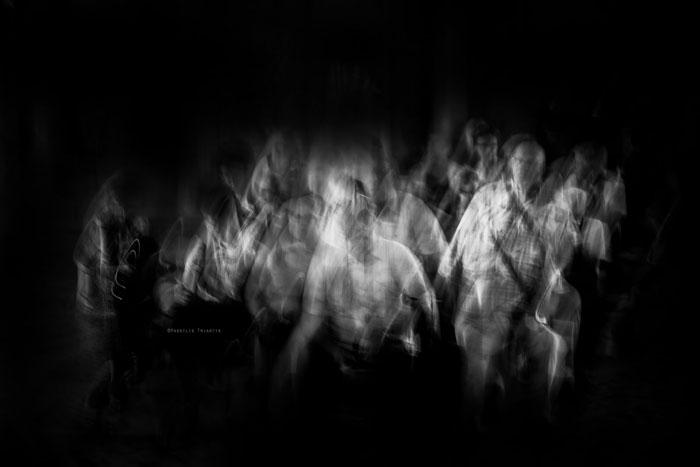 Death's Toll από Vassilis Triantis