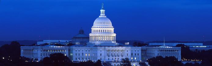 BitcoinX.gr - Congressional Research Service