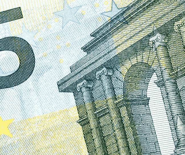Το Bitcoin στην Ελλάδα - Μετρητά