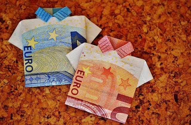 Capital Controls: Αποστολή χρημάτων στο εξωτερικό