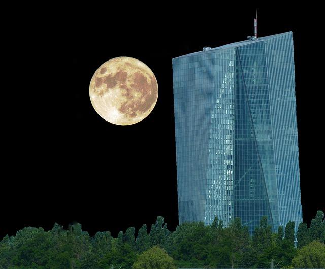 Τράπεζες αγκαλιάστε την τεχνολογία