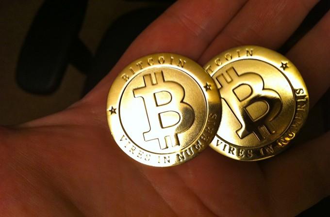kaip deponuoti bitcoin iš coinbazės į bitconnect