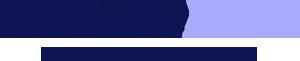 BitcoinATM Logo