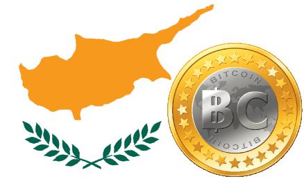 CyprusBitcoin