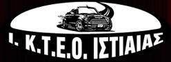 ikteo-istiaias_logo