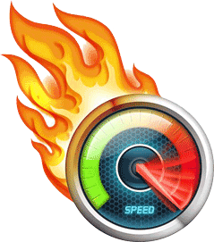 burningspeed