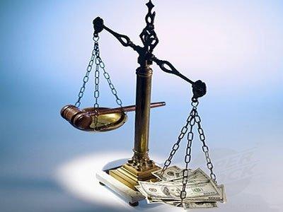 Νομικές Επιτροπές Bitcoin