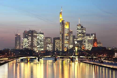 Η Γερμανία αναγνωρίζει το Bitcoin ως λογιστική μονάδα