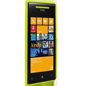 Η εφαρμογή αγοραπωλησιών bitcoins για Windows Phone, λαμβάνει την επίσημη έγκριση της Microsoft.