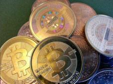 Με νόμισμα τύπου Bitcoin μπορεί να σωθεί η Κύπρος