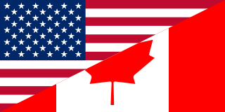 CanadaUSA.png