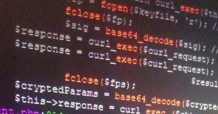 BitcoinX.gr - PHP Code